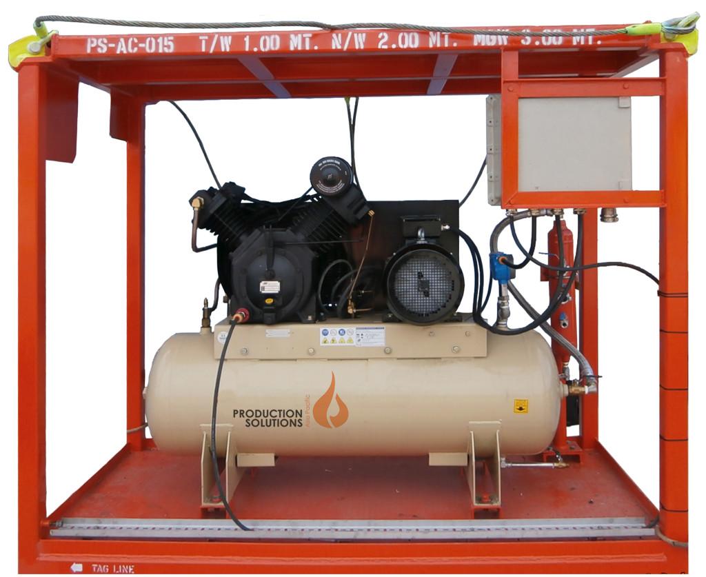 Air Compressor  (3)